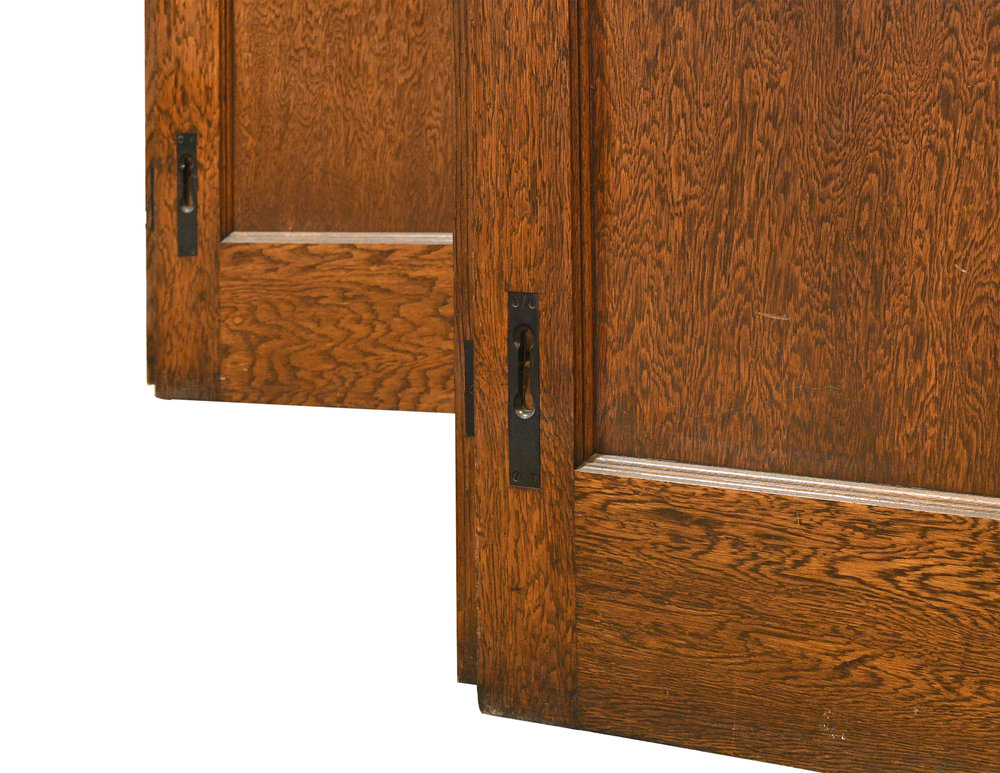 47640-5-door-bifold-unit-17.jpg