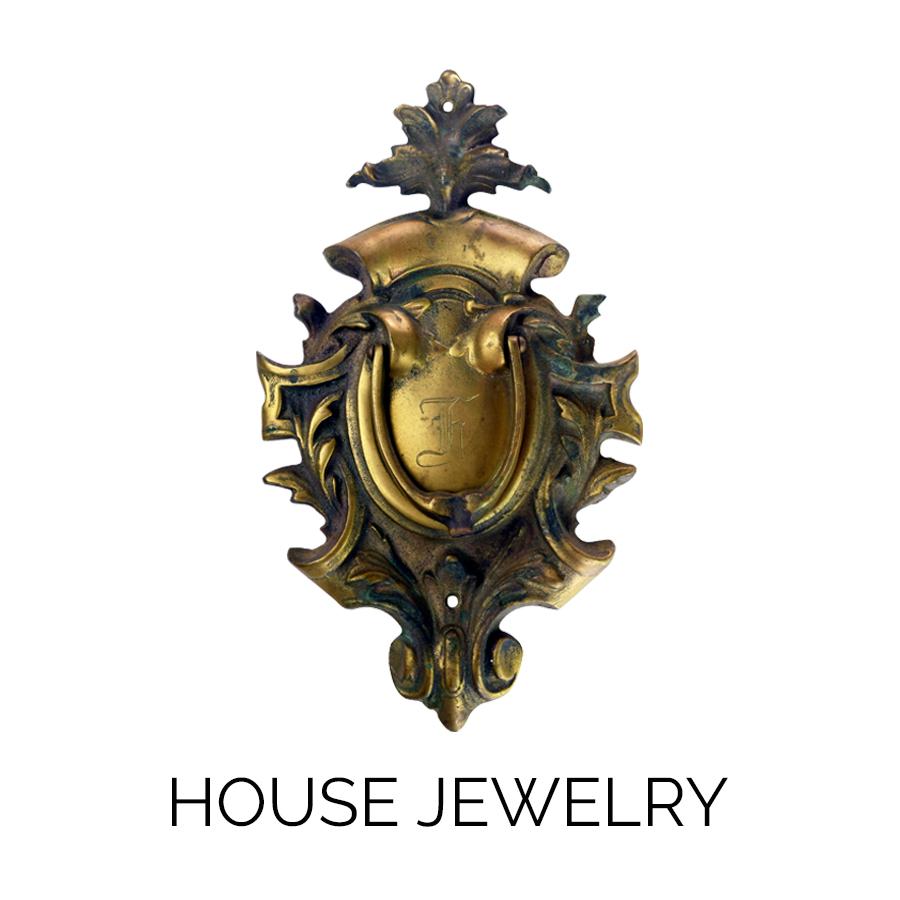 house jewelry.jpg