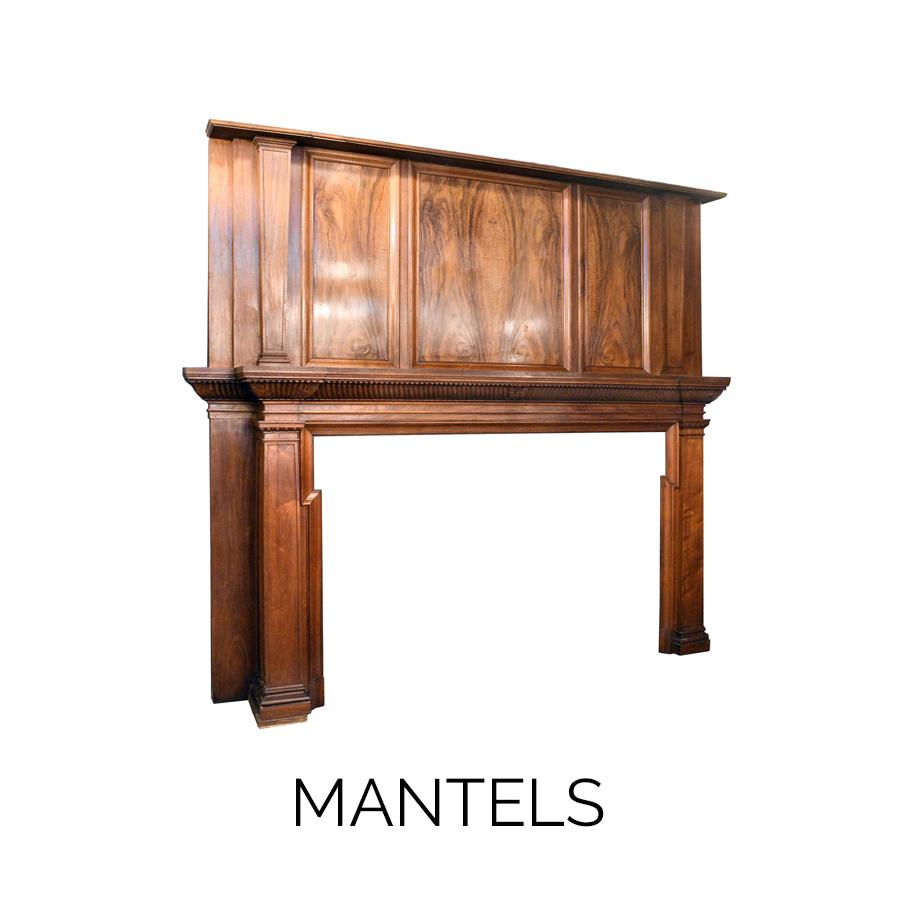 MANTEL.jpg