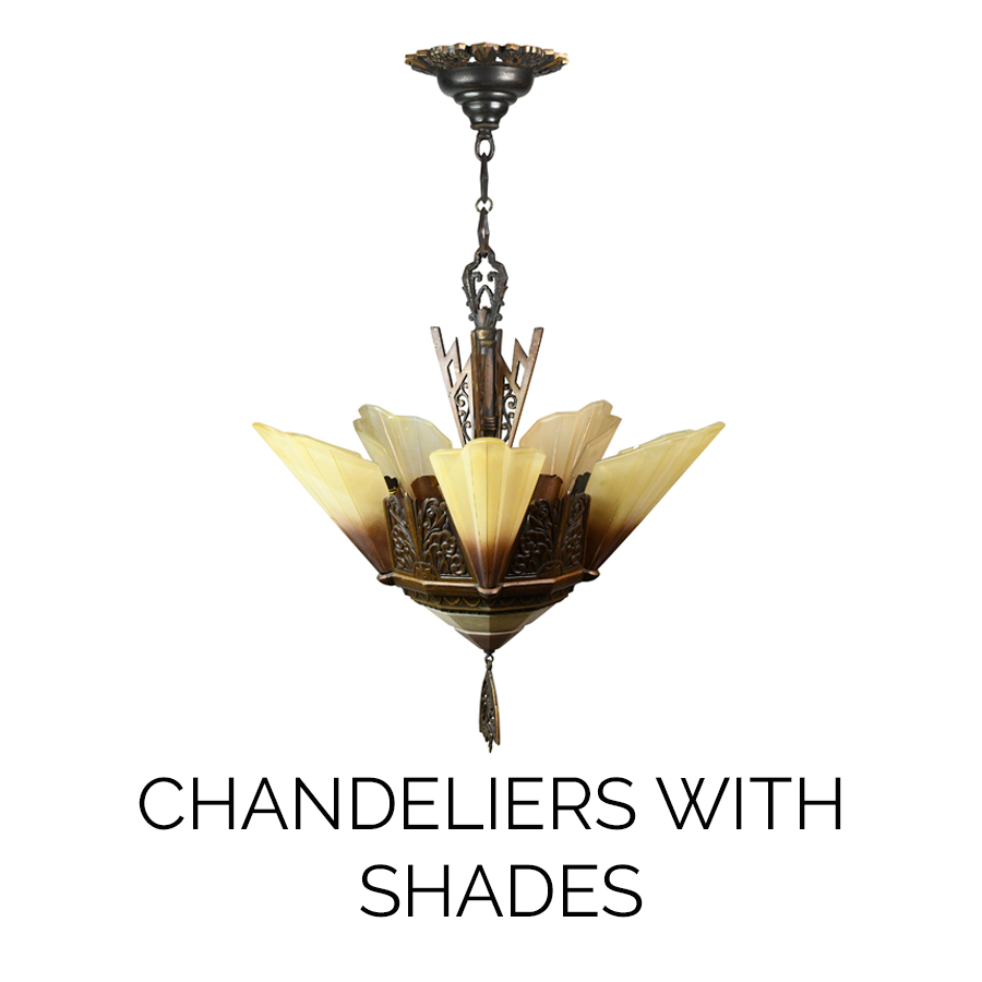 CHANDELIERS WITH SHADES.jpg