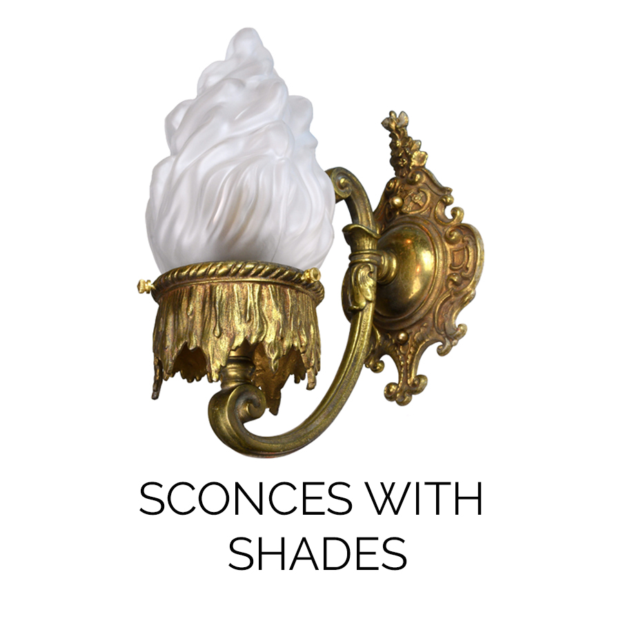 SCONCES WITH SHADES.jpg