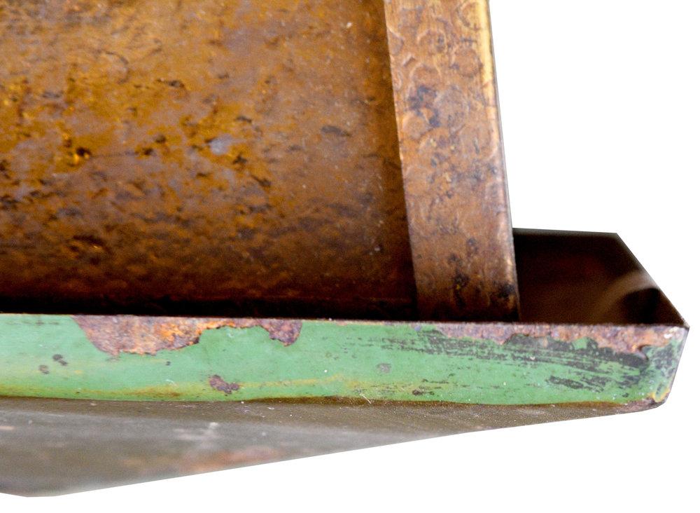 31693-iron-exterior-flushmount-1.jpg