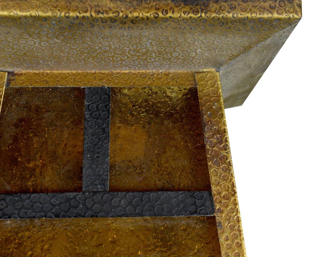 31693-iron-exterior-flushmount-2.jpg