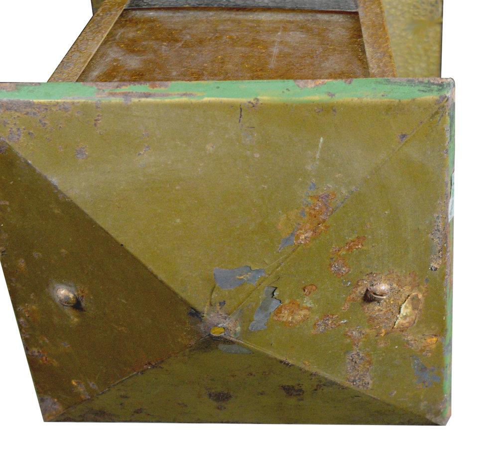 31693-iron-exterior-flushmount-3.jpg