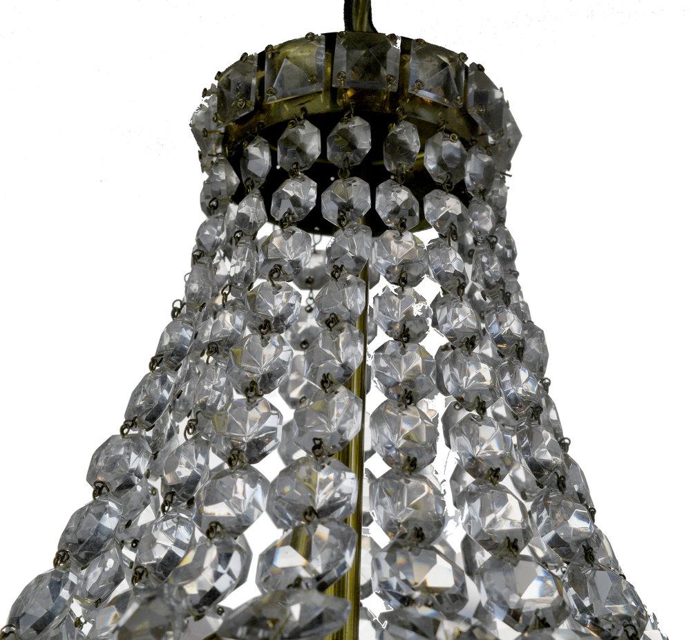 47668-small-crystal-pendant-3.jpg