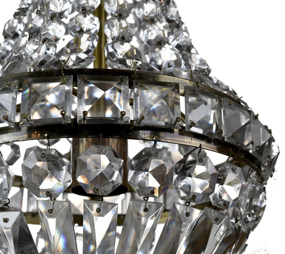 47668-small-crystal-pendant-4.jpg