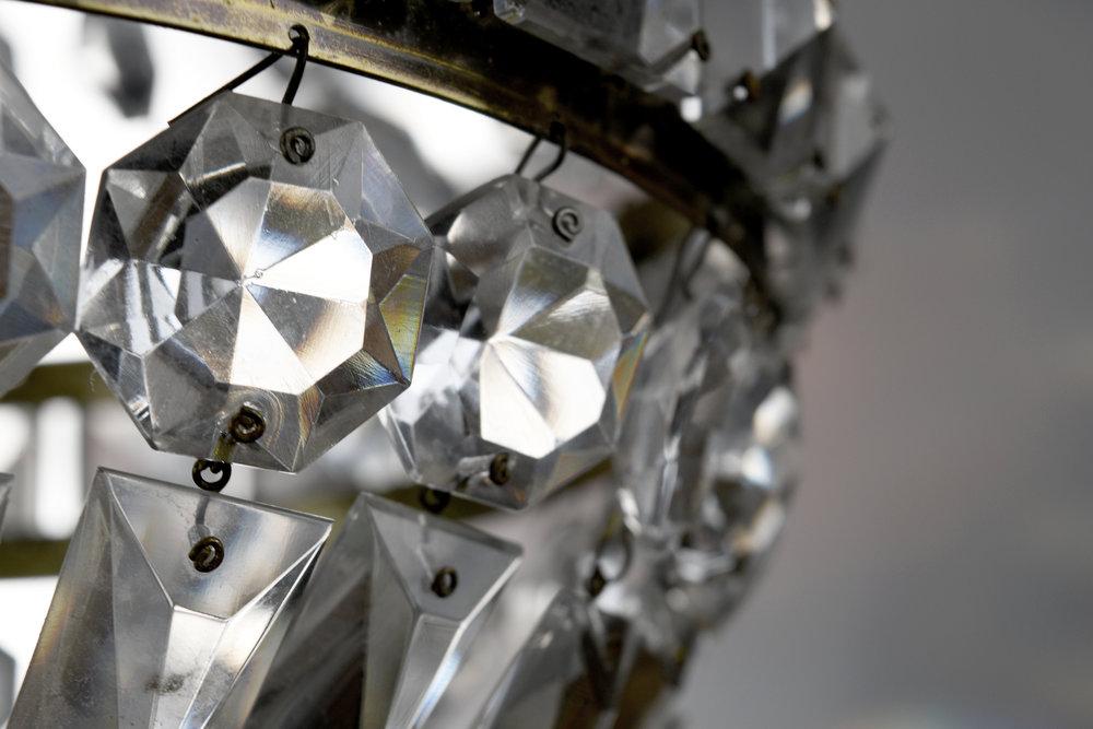 47668-small-crystal-pendant-2.jpg