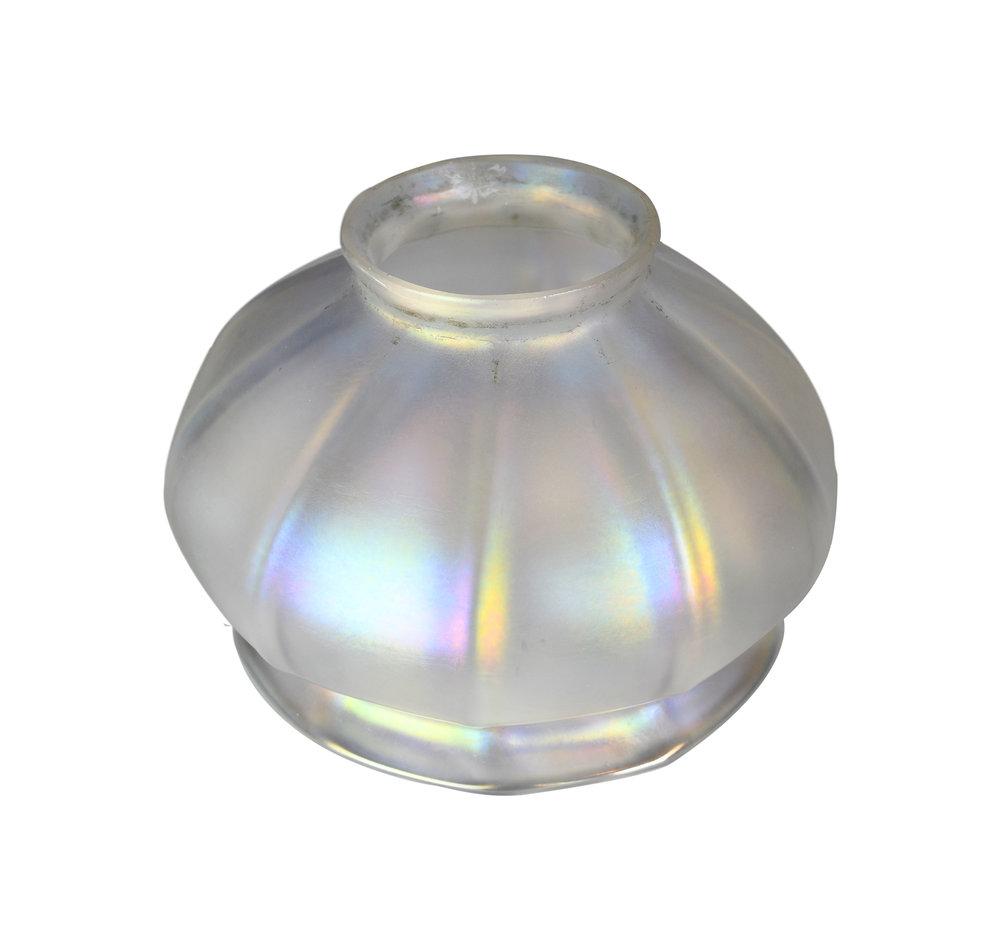 47684-steuben-verre-de-soie-squash-blossom-14.jpg
