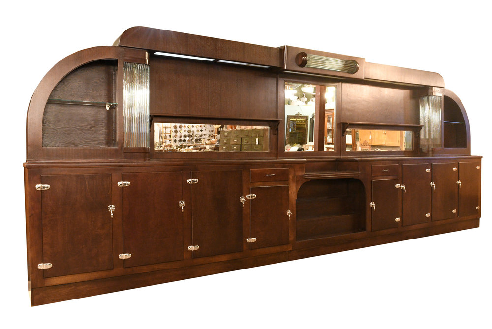 47687-art-deco-bar-with-glass-rods-back-bar.jpg
