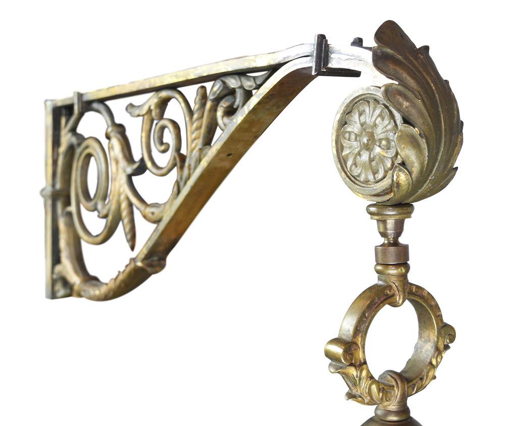47058-cast-bronze-lantern-sconce-with-bracket-23.jpg