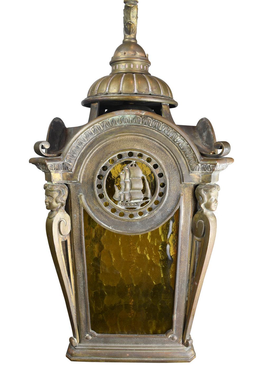 47058-cast-bronze-lantern-sconce-with-bracket-26.jpg