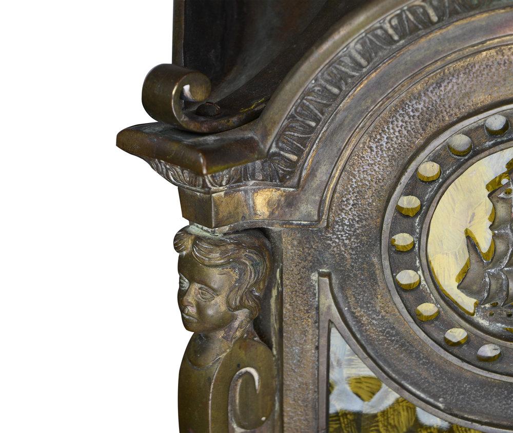 47058-cast-bronze-lantern-sconce-with-bracket-1.jpg