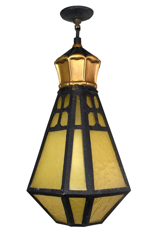 47330-amber-six-sided-pendant-main-image.jpg