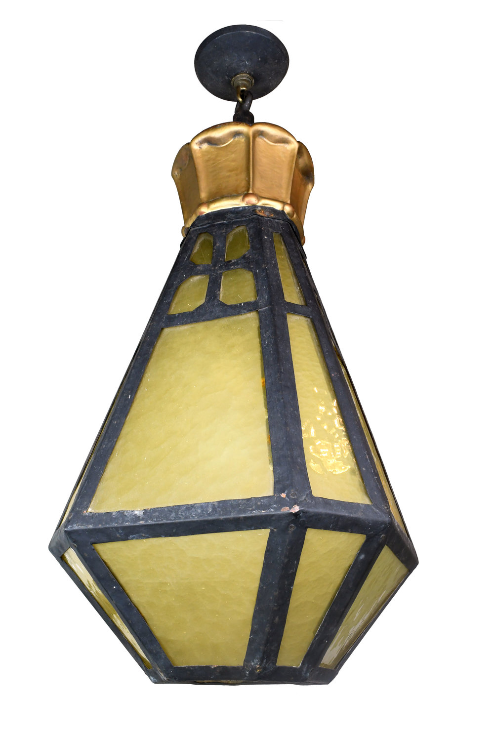 47330-amber-six-sided-pendant-lower-angle.jpg