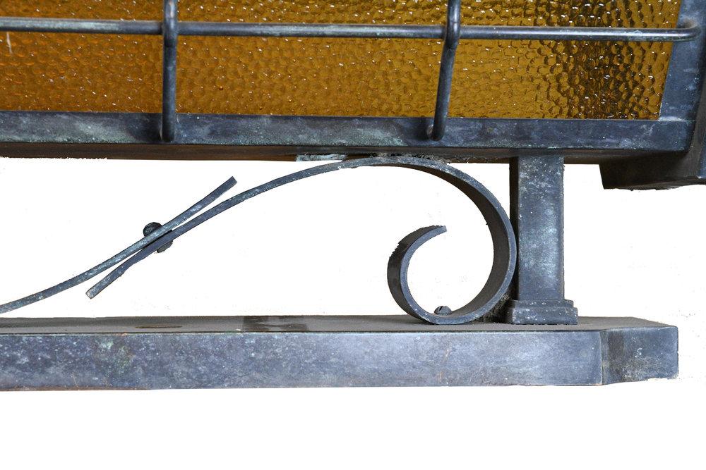45423-bronze-exterior-sconce-1.jpg