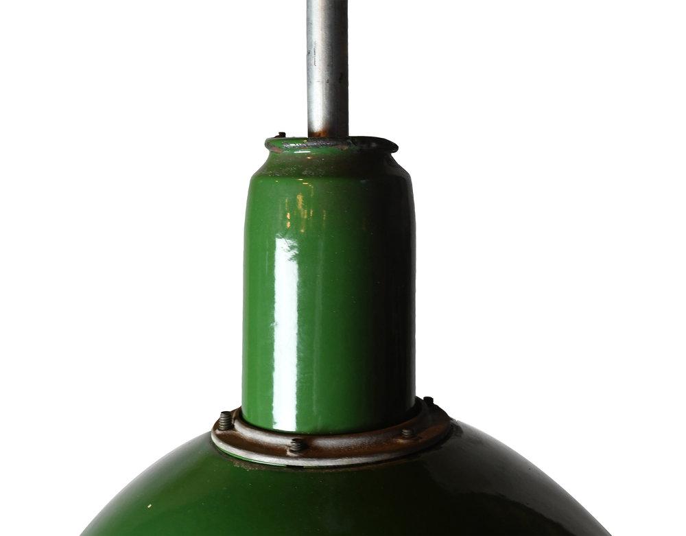 47527-green-enamel-warehouse-light-beehive-5.jpg
