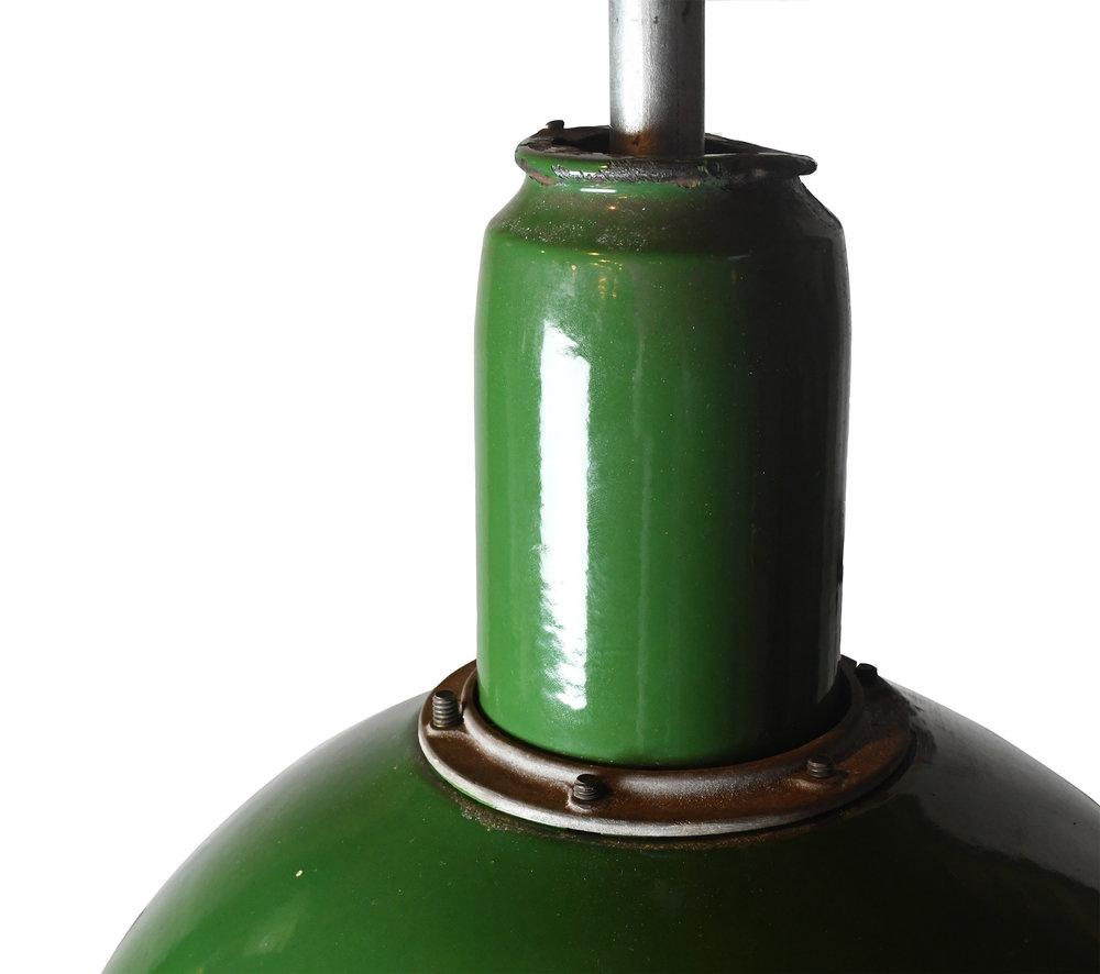 47527-green-enamel-warehouse-light-beehive-11.jpg