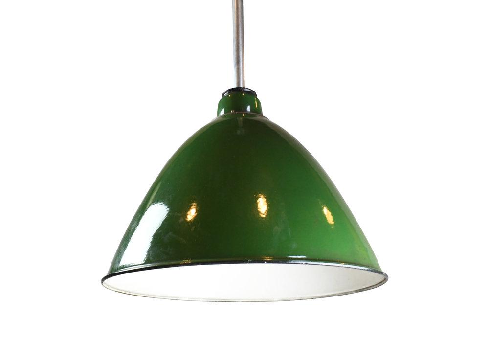 47528-green-enamel-warehouse-light-detail-2.jpg
