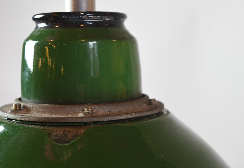 47528-green-enamel-warehouse-light-detail-11.jpg