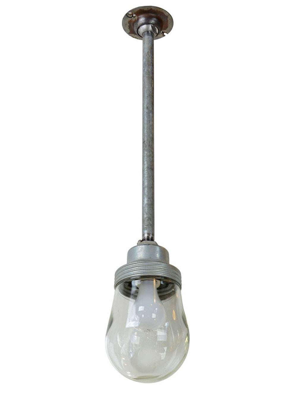46851-A-industrial-steel-pendant-angle.jpg