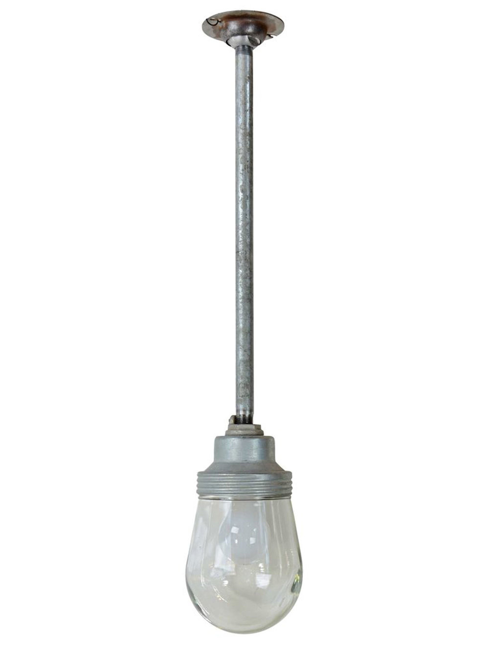 46851-A-industrial-steel-pendant.jpg