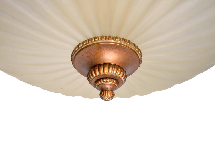 47169-large-bowl-fixture-finial.jpg