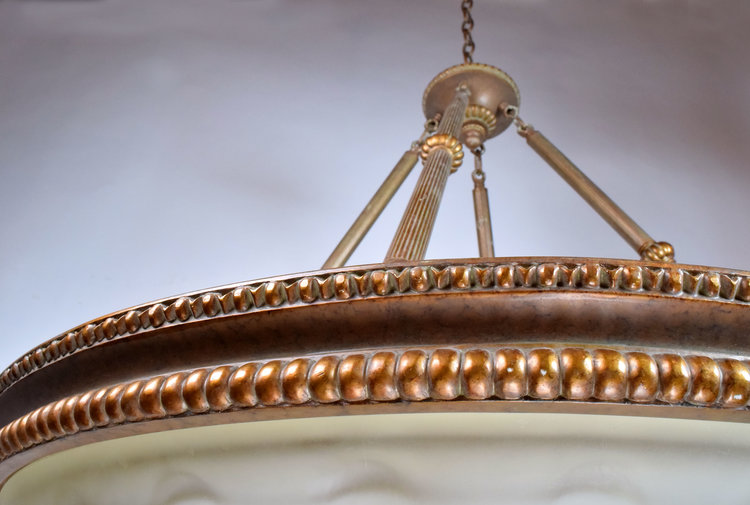 47169-large-bowl-fixture-low-angle-close-up.jpg