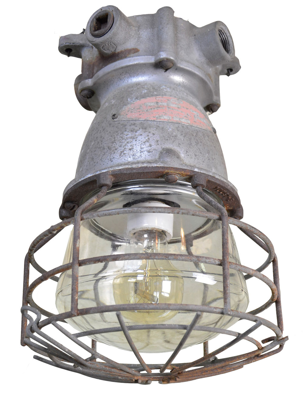 46279-galvanized-pendant-with-cage-Full-under.jpg