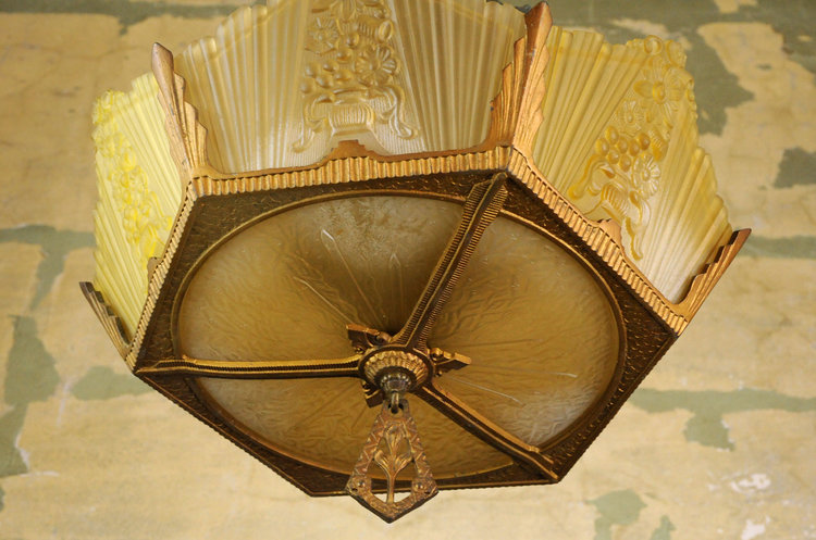 46961-art-deco-chandelier-bottom-view.jpg
