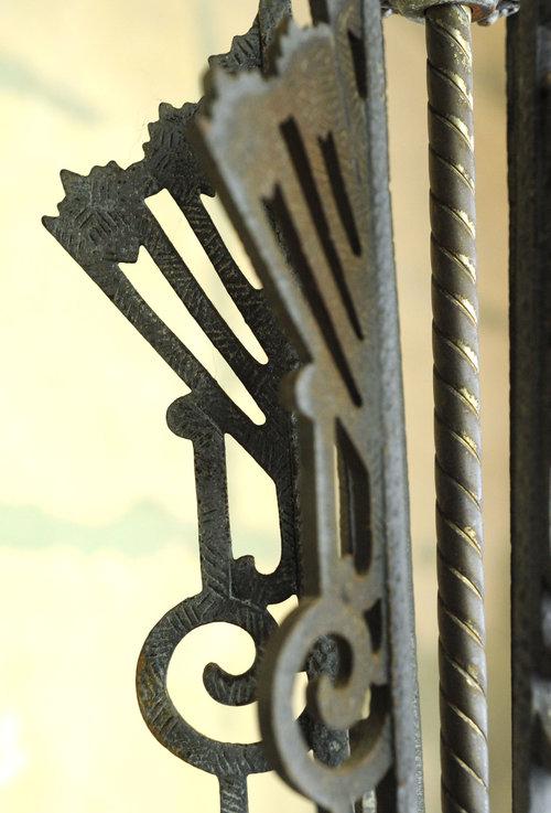 46940-art-deco-chandelier-iron-detail.jpg