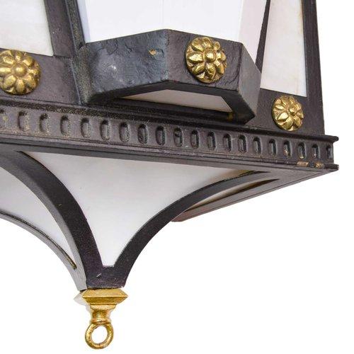 45883-deco-iron-brass-milk-glass-pendant-bottom-detail.jpg