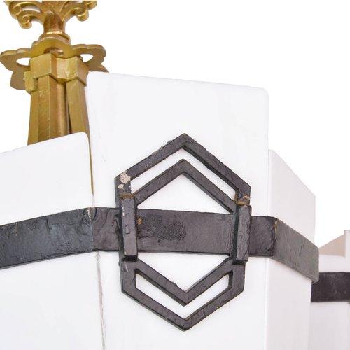 45883-deco-iron-brass-milk-glass-pendant-detail.jpg