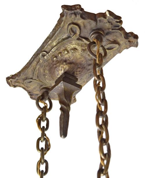 46445-hammered-iron-2-chain-flushmount-canopy.jpg
