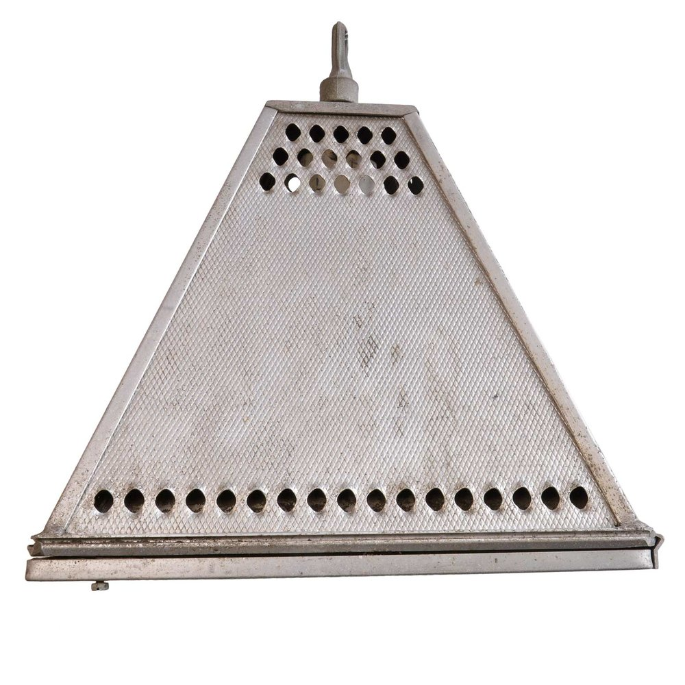 45937-pyramid-industrial-fixture-side.jpg