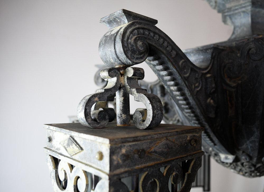 47235-cast-bronze-chandelier-4.jpg