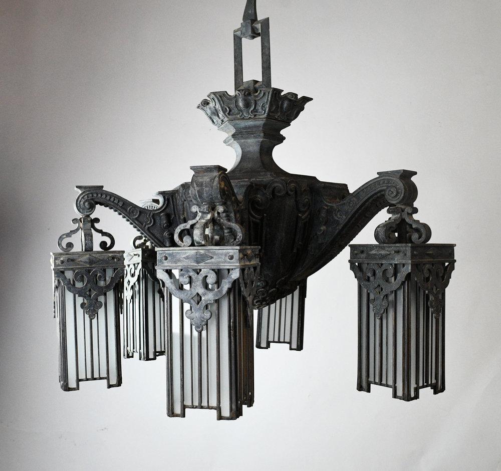 47235-cast-bronze-chandelier-2.jpg