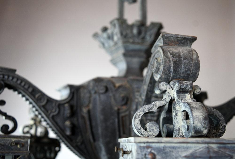 47235-cast-bronze-chandelier-8.jpg