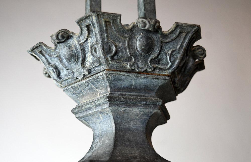 47235-cast-bronze-chandelier-9.jpg