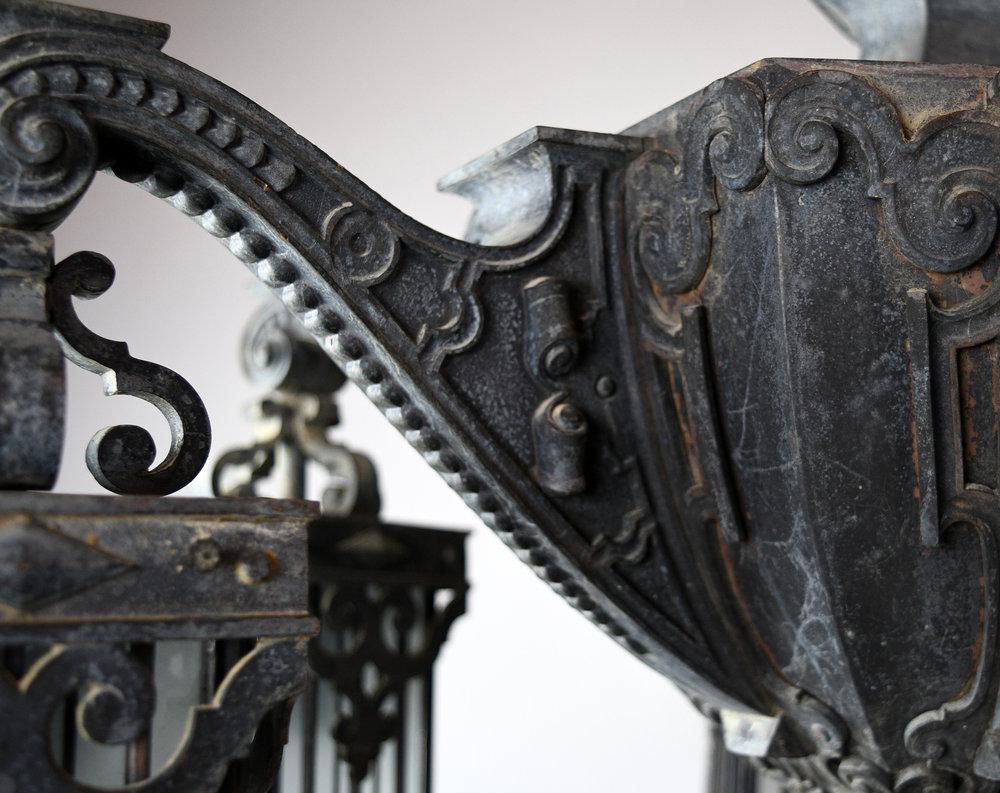 47235-cast-bronze-chandelier-11.jpg