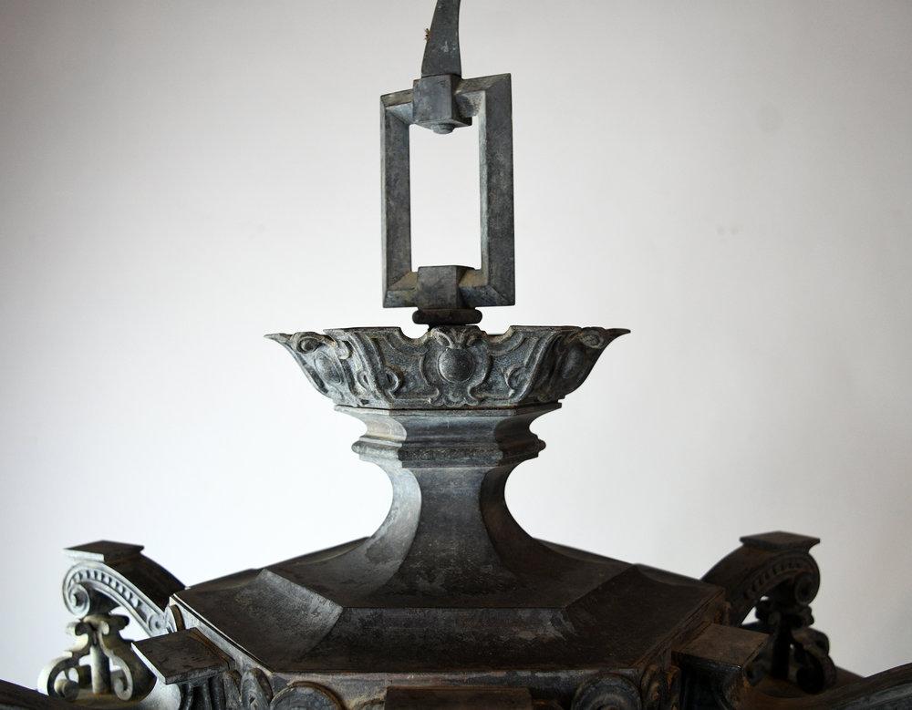 47235-cast-bronze-chandelier-19.jpg