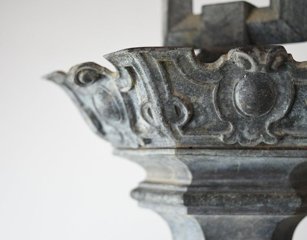 47235-cast-bronze-chandelier-25.jpg