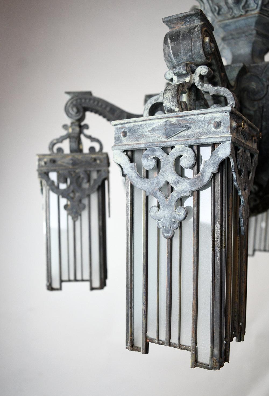 47235-cast-bronze-chandelier-27.jpg