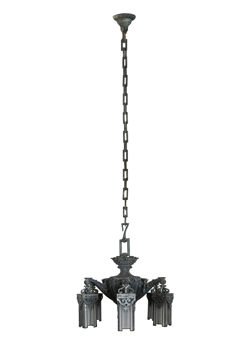 47235-cast-bronze-chandelier-main-2.jpg