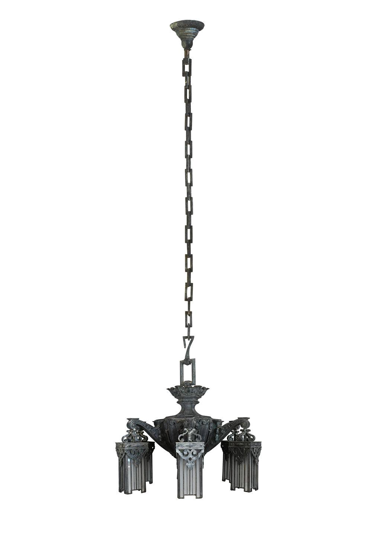 47235-cast-bronze-chandelier-main-2.jpg