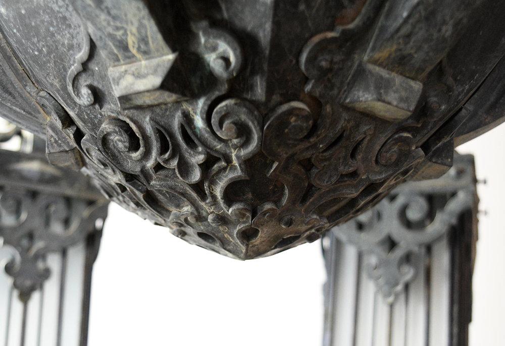 47235-cast-bronze-chandelier-36.jpg