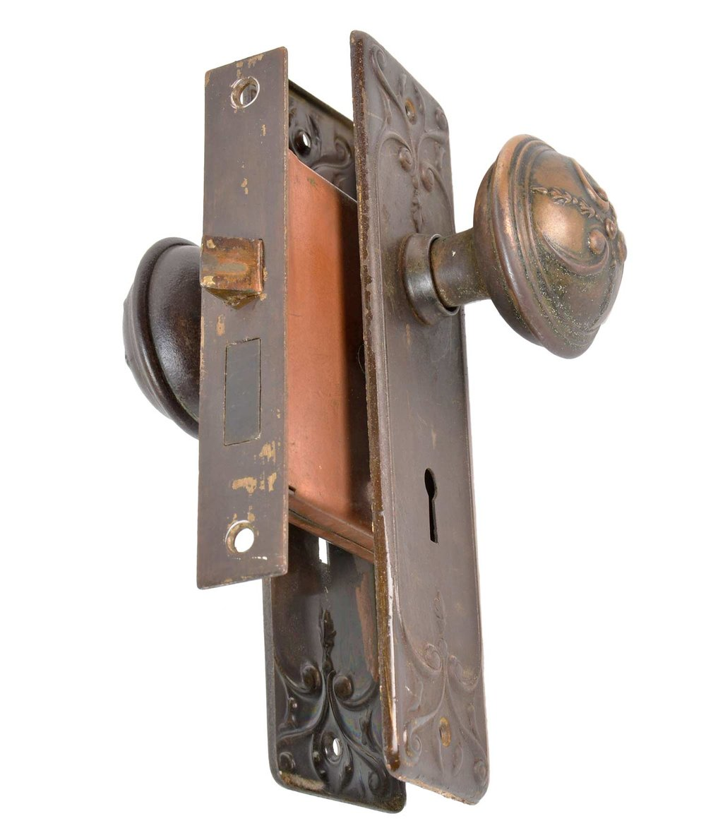 46035-brass-copper-door-hardware-set-angle.jpg