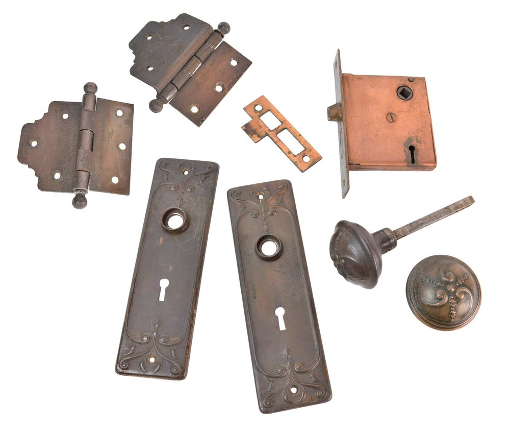 46035-brass-copper-door-hardware-set.jpg