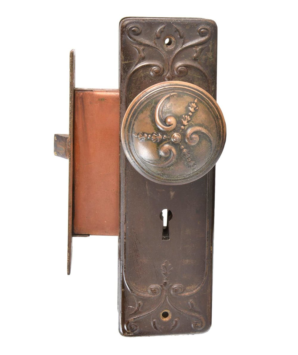 46035-brass-copper-door-hardware-set-complete.jpg