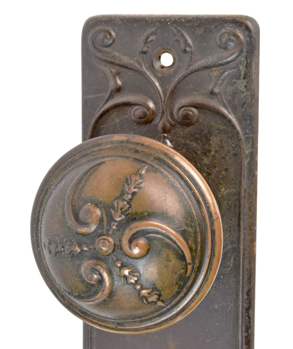 46035-brass-copper-door-hardware-set-detail.jpg