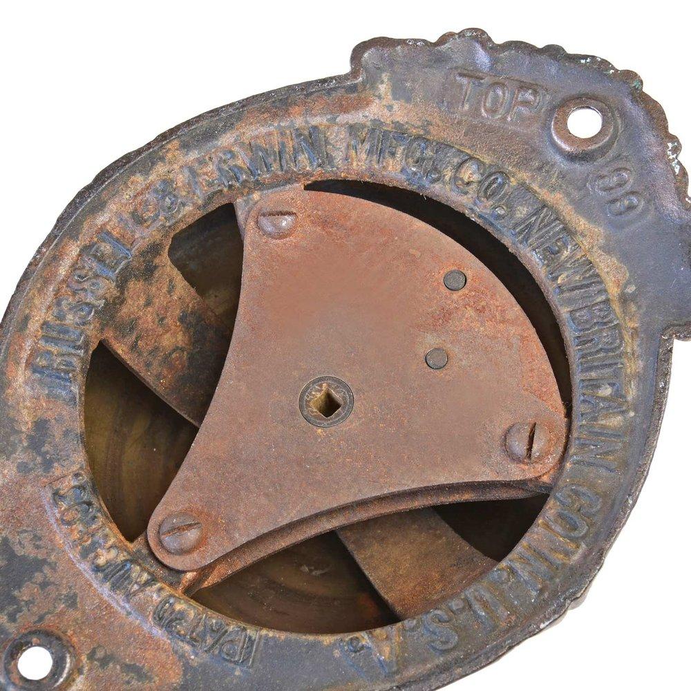 45606-victorian-doorbell-back.jpg
